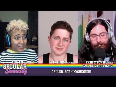 WHILE THERE IS STILL TIME - gay short filmKaynak: YouTube · Süre: 13 dakika7 saniye