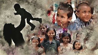 BUY 1 GET 1  | Voice Film By Ghuhan Prakash | A Tribute to Orphans | Darr Galatta