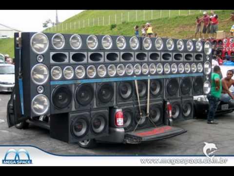 musicas de racha de som automotivo 2011