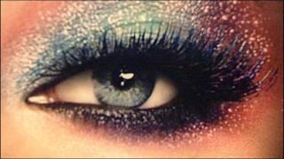 Kaskade ft. Mindy G - Look into my eyes