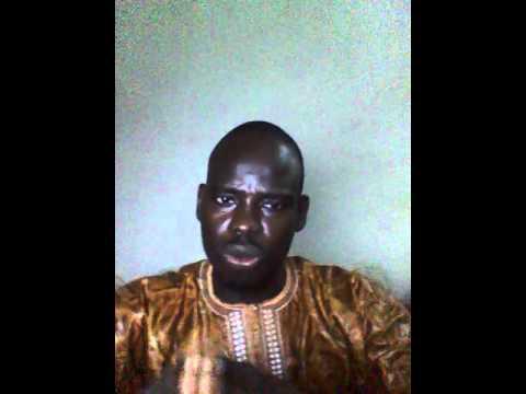 Brève présentation de Sénégal Télécom