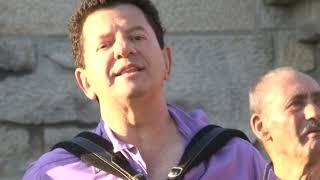 Jorge Ferreira   A Lixa PAL