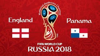 Watch National Anthems Panama National Anthem video