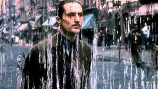 Nino Rota The Godfather waltz Нино Рота Вальс из к/ф Крёстный отец домра