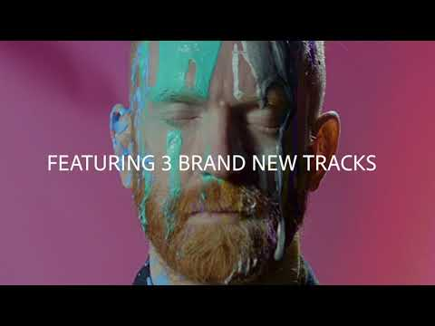 Newton Faulkner - The Very Best Of...So Far - OUT NOW Mp3