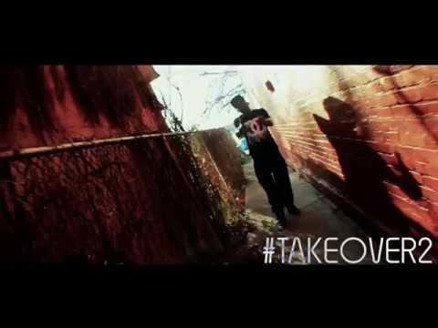 Uptown XO - Who (Official Video)