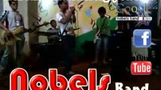 NOBELS Band cover SUPERNOVA aku jatuh cinta) Music Pop Indonesia 2011 11 29 (003)flv