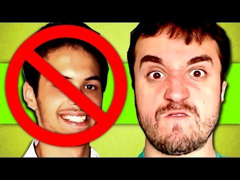 Veja o video – O HOMEM MAIS ODIADO DO MUNDO! – Gênio Quiz 13 (Parte 05)