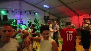 Lebendig Live Musik Zeltfest 2018