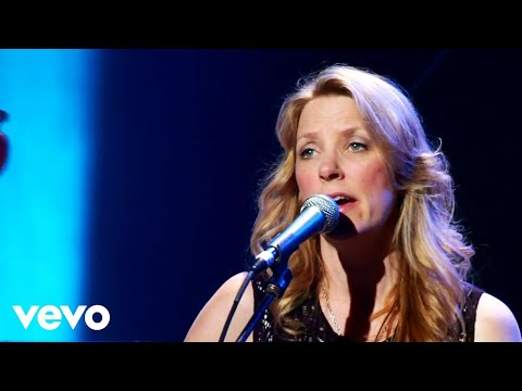 Tedeschi Trucks Band - Midnight in Harlem (Live from Atlanta)