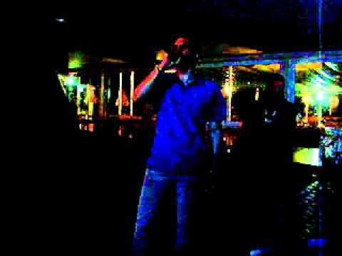 Karaoke Andorra. Festa Major al Restaurant piscines riberaygua Andorra