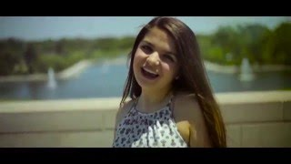 Tia Tricamo - Amazing (Official Video)