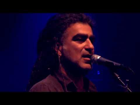 Mosh Ben Ari מוש בן ארי live Highline Ballroom, NYC 05/30/13 Complete Show Mp3