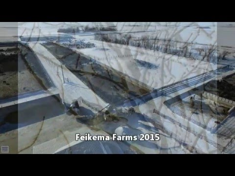 2015 Farm Video