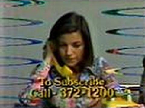 WTTW Channel 11 - Festival '77 (Pledge Break, 1977)