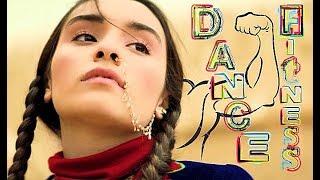 Mahmut Orhan & Colonel Bagshot - 6 Days | FITNESS DANCE | Easy Zumba