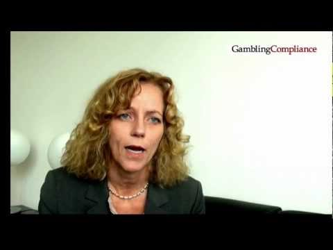 Danish Online Gambling 10 Months On