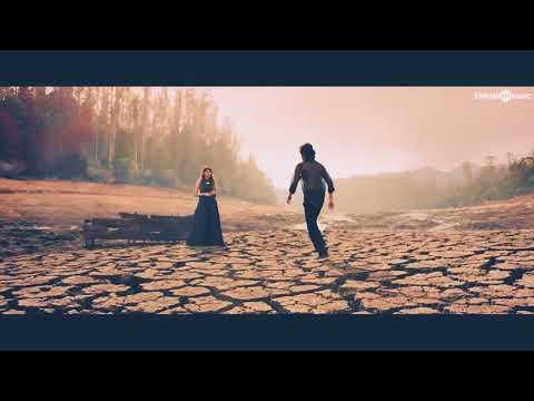 Pakkatha Nerathil Pakurathum Song