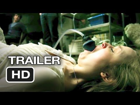 Truth Or Die US Release  2012  Horror Movie HD