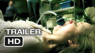 Truth Or Die US Release TRAILER (2012) - Horror Movie HD