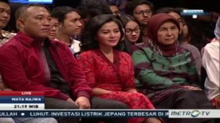 Video Mata Najwa - Drama Berebut Kuasa [Part 5] download MP3, 3GP, MP4, WEBM, AVI, FLV November 2017