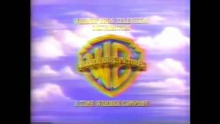 Eric Lieber Productions/Warner Bros. Television Distribution (1991)
