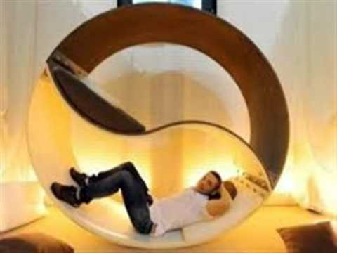 Amazing Bedrooms bedroom 13 the most amazing and wacky bedrooms ever - youtube