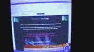Pakistani Website Hacked, Indian Website Hacked, GEO TV Live, Website Hacked, PCA, HMG, Cyber Crime