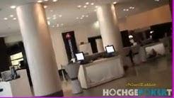 Überfall auf Poker Turnier in Berlin - Zeugenaussagen