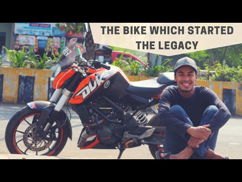 Long Term Problems , Maintainance, Ownership of KTM Duke 200