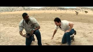 трейлер к фильму 2 ствола 2013 (2 guns)