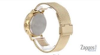 Timex Fairfield Chrono Mesh SKU: 9080359