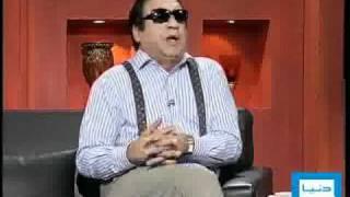 Dunya TV-HASB-E-HAAL-20-11-2010-4