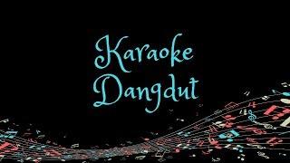karaoke-lepas-kontrol-mba-nita-thalia