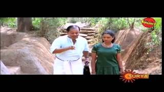 Chithrakoodam Malayalam Movie Comedy Scene Innocent Maala