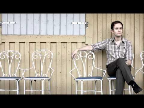 Jens Lekman - Rocky Dennis' Farewell Song