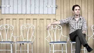 Jens Lekman - Rocky Dennis
