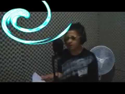 MC RODOLFINHO IR ALÉM BREVE ESTA AI MUSICA NOVA !