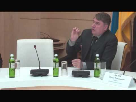 секс знакомства орджоникидзе днепропетровской области