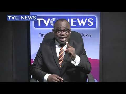 If Nigeria Is Governed Well, People Like Nnamdi Kanu, Igboho Will Not Be Popular – Frank Tietie