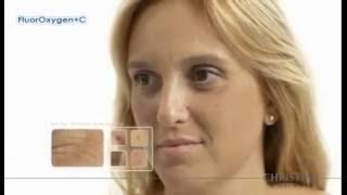 FluorOxygen+C Christina Израиль(, 2015-12-08T05:07:51.000Z)