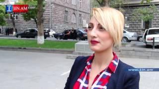 Մաքսիմ Սարգսյան - 06.10.2015