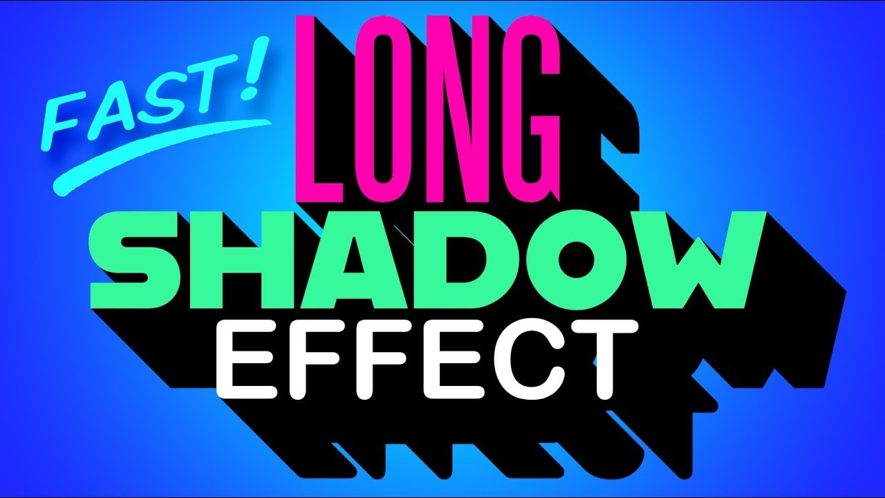 Tutorial: Mastering Shadows in After Effects - The Beat: A ...
