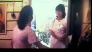 Damai Kami Sepanjang Hari (1985) -