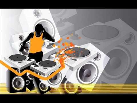 Club RАЙ Mixed By DJ MILLER -- клуб Рай (2011/2012)