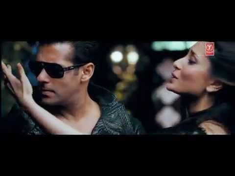 teri-meri-prem-kahani-bodyguard-(video-song)-feat.-'salman-khan'
