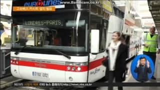 [EBS]대중교통 카시트 설치 관련 박수현 의원 인터뷰