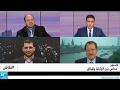 فلسطين: حماس بين الوثيقة والميثاق