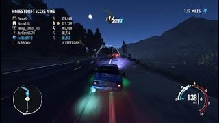 Need for Speed™ Payback_20180726044240