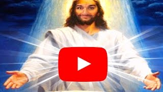 LE DIEU DE YOUTUBE
